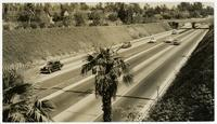 Freeway, Los Angeles