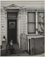 56 Winfield Street, Bernal Heights, San Francisco